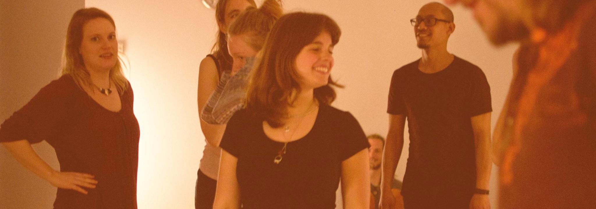 Workshops-EJ-DenHaag