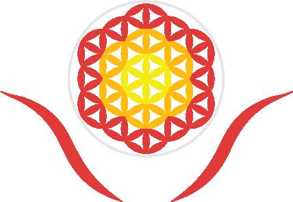 Logo- Healing Insights